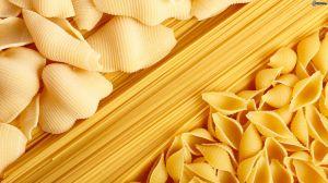 Pasta fresca o pasta seca, Il Rosso Benimaclet