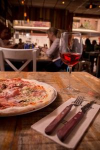 pizza_vino